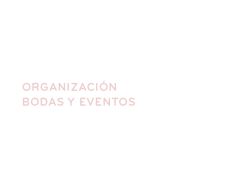 ORGANIZACION-DE-BODAS-Y-EVENTOS