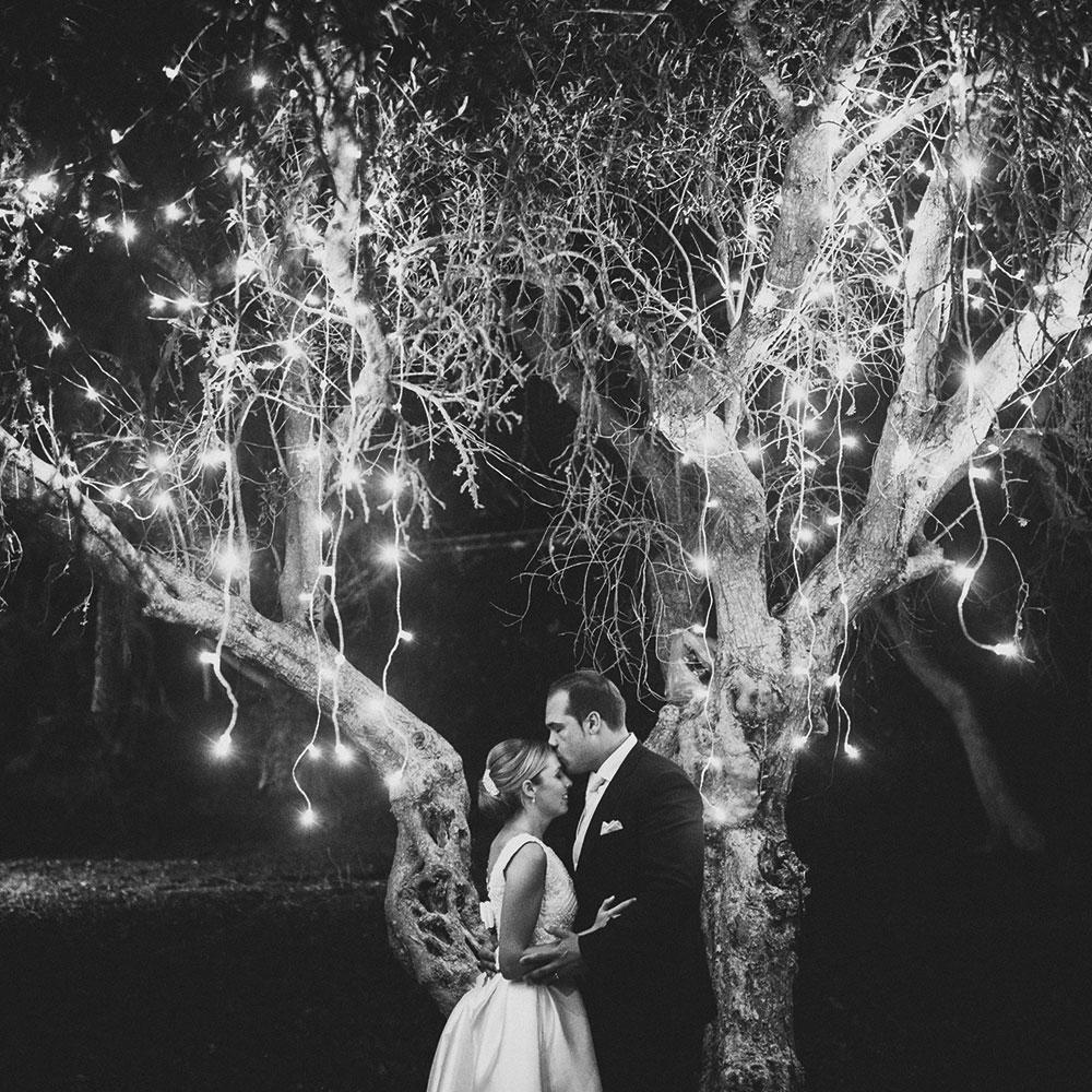 bodas-y-evento-int