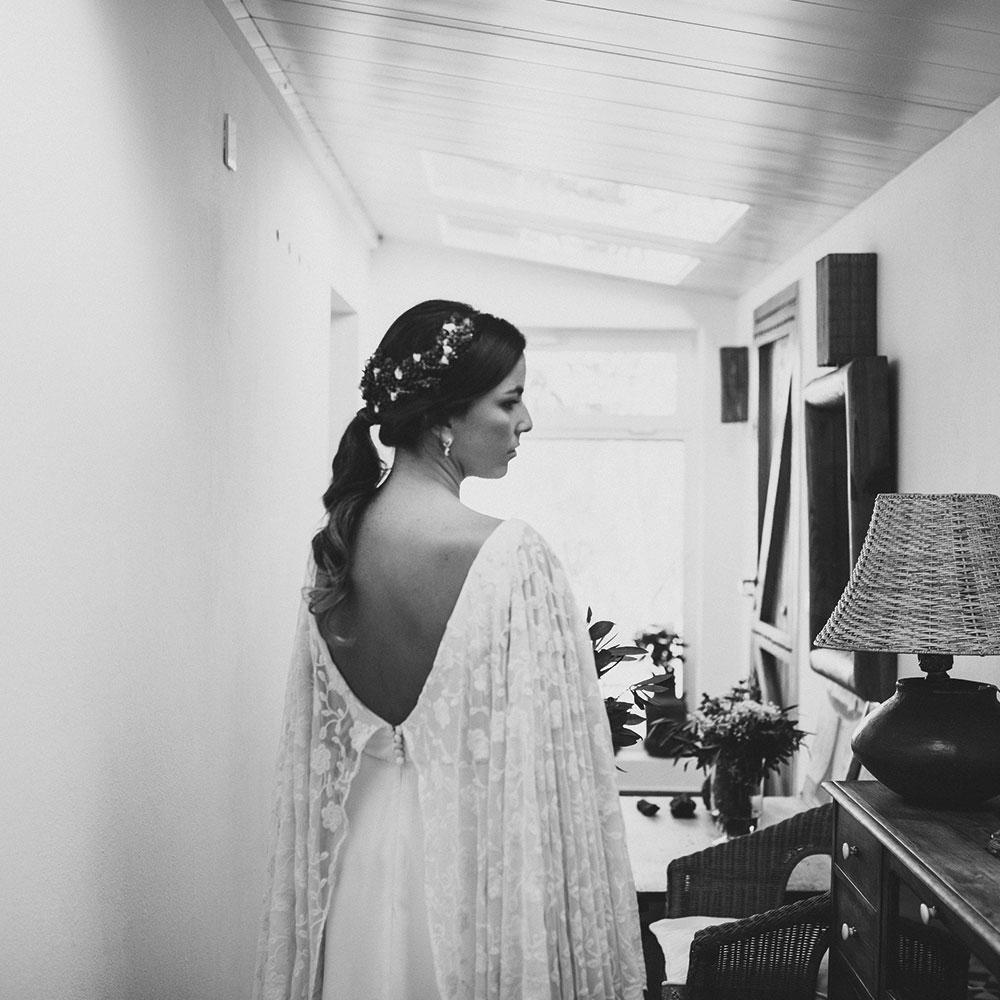 bodas-y-eventos-int-2
