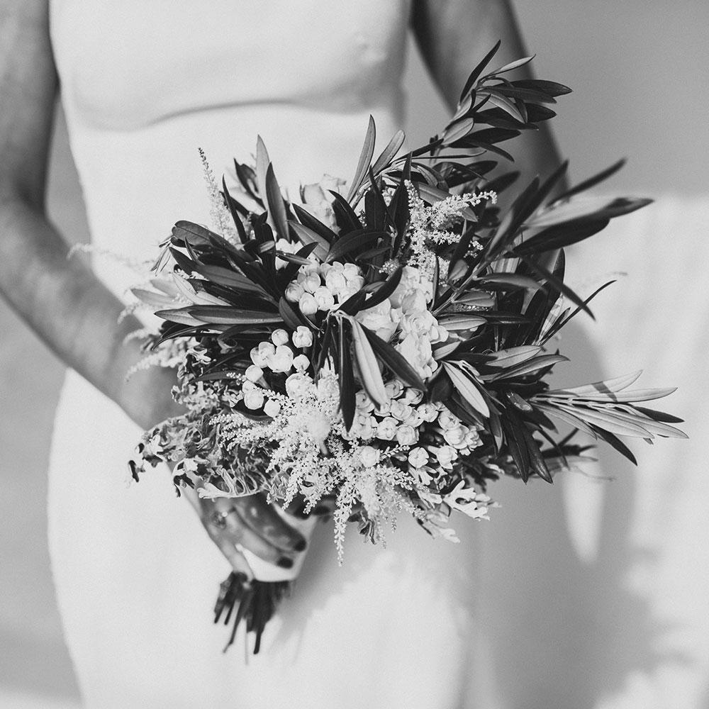 bodas-y-eventos-int-3